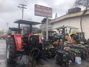 lider traktor cikma traktor parcalari 2 el traktor yedek parcalari urunlerimiz